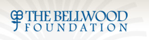 Bellwood Foundation Logo