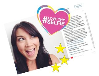 lovethyselfie-homepage-block-sept-2116