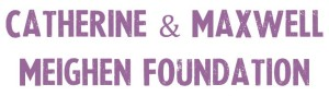 Meighen Foundation Logo